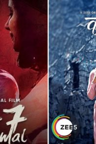ZEE5 Originals for Human Rights Day