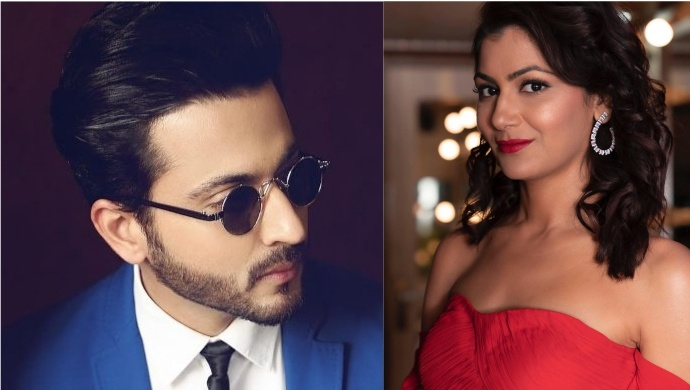 Dheeraj Dhoopar Wants To Work With Sriti Jha