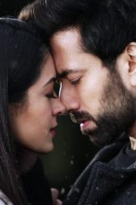 Nakuul Mehta and Anya Singh in Jee Na Paunga song