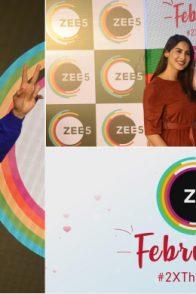 ZEE5 February Line-up