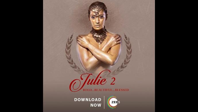 Julie 2 Insta