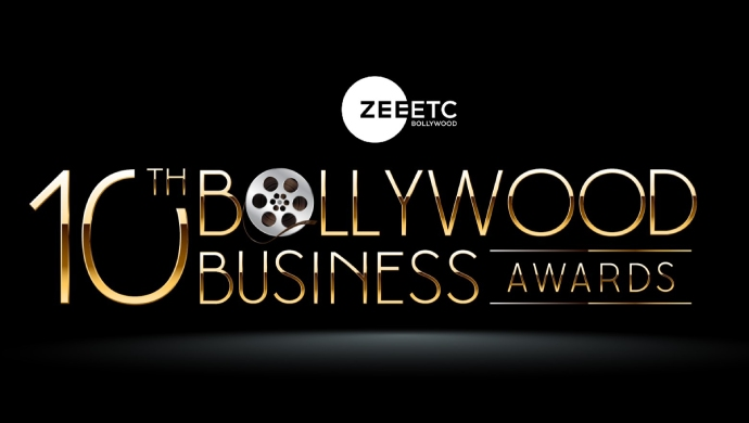 ZEE ETC 10th Bollywood Business Awards