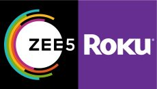 ZEE5 partners with Roku