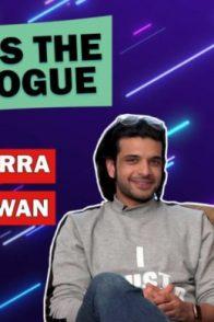 Karan Kundra, Naghma Rizwan