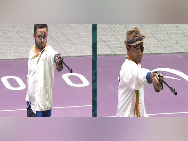 Manish Narwal-Singhraj Adhanu- KreedOn