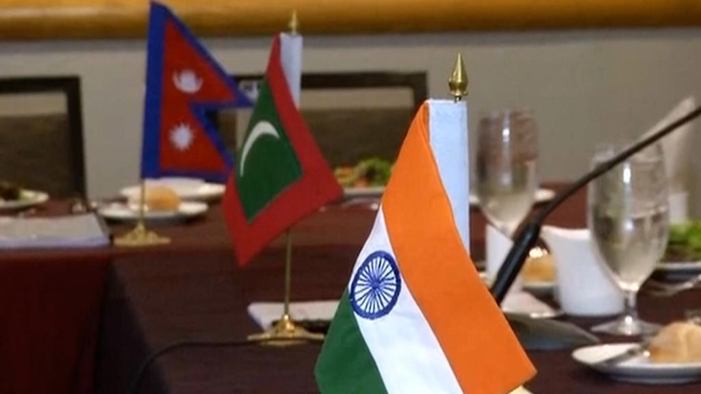 SAARC meet cancelled as Pakistan bats for Taliban presence: report - Articles
