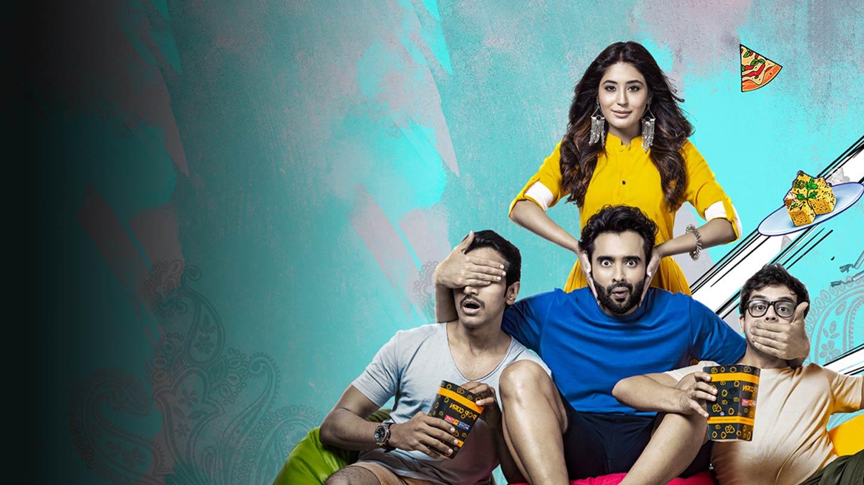 Zee Cinema Hindi Entertainment Online Updates More Zee5