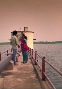 5 Picturesque Locations Shown In Dhaaga