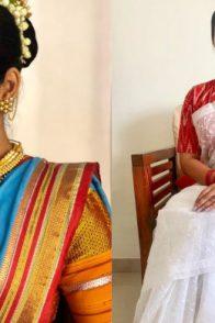 Shreya-Bugde-Makeup-Chala-Hawa-Yeu-Dya