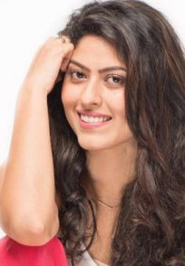 Abhidnya Bhave plays Myra in Tula Pahate Re.
