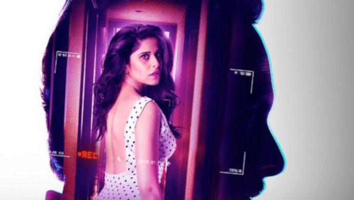 ZEE5 Marathi Original Series Date With Saie Starring Sai Tamhankar