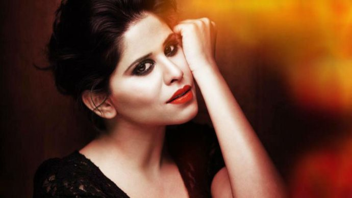 Lesser Known Facts About Popular Marathi Actress Sai Tamhankar