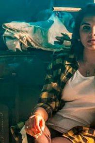 A Still From Sex Drugs & Theatre Starring Mitali Mayekar As Rewa