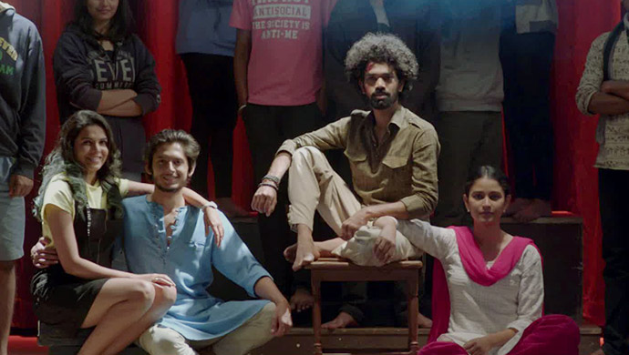 A Still From Sex Drugs And Theatre