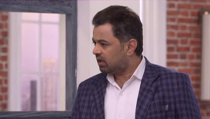Subodh Bhave in Tula Pahate Re