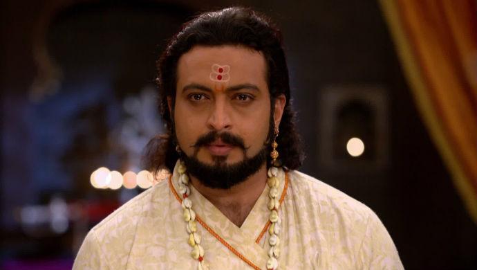 Fan Of Swarajyarakshak Sambhaji's Amol Kolhe? Get To Know Him Better