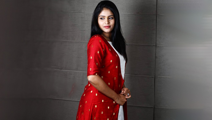 Picture Of Tuzhat Jeev Rangala Actress Akshaya Deodhar