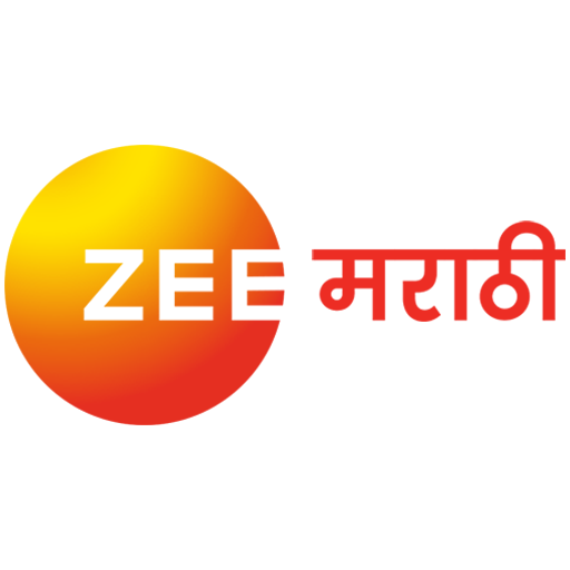Zee Marathi: Top Stories On Latest Marathi TV Serials