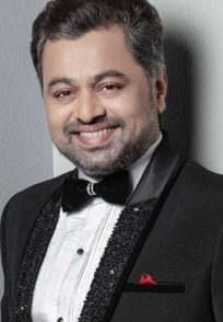 A Still Of Tula Pahate Re Actor Subodh Bhave