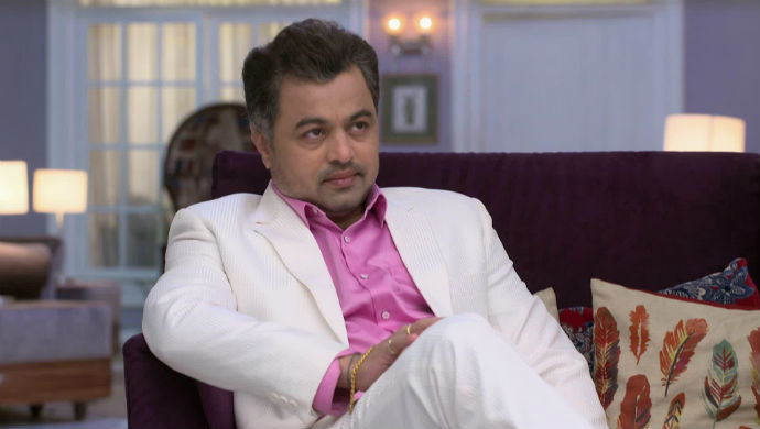 A Still From Tula Pahate Re