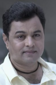 Subodh Bhave from Tula Pahate Re.