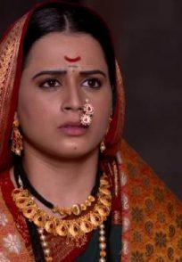 scene from Swarajyashak Sambhaji (1)