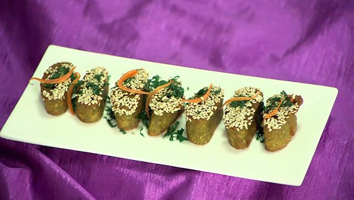 Cabbage-Vadya