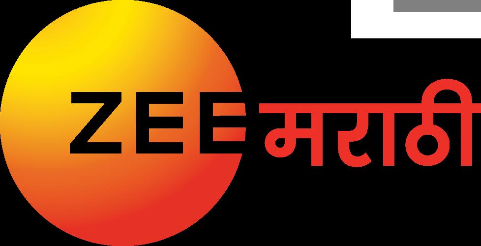 Zee Marathi: Top Stories On Latest Marathi TV Serials & Shows