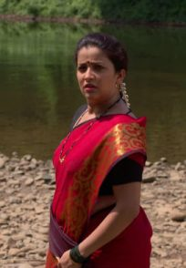 A Still From Ratris Khel Chale 2