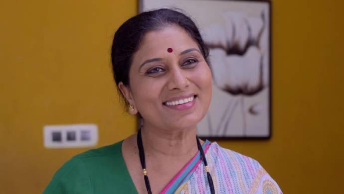Mazhya Navryachi Bayko 8 June 2019 Written Update: Radhika