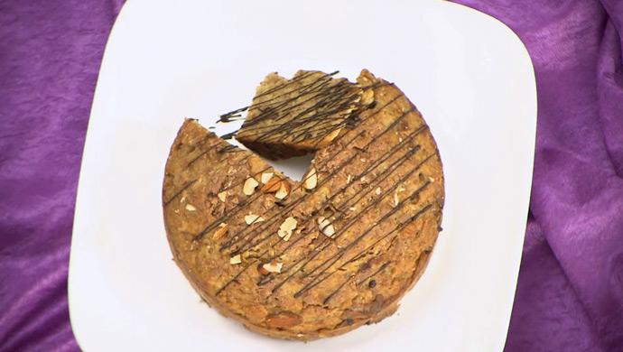 Wheat-Cake