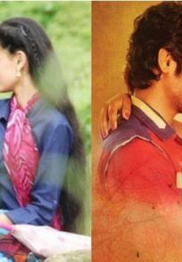 Posters of Timepass And Sairat