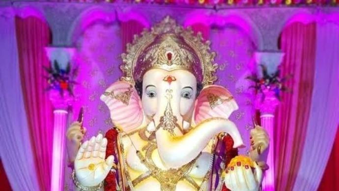 Read Latest & Top Stories On ZEE5 Original Marathi Web