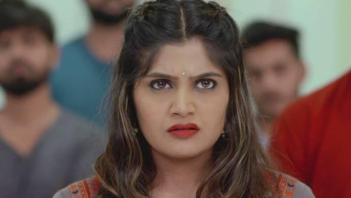 Mazhya Navryachi Bayko 10 September 2019 Preview: Radhika