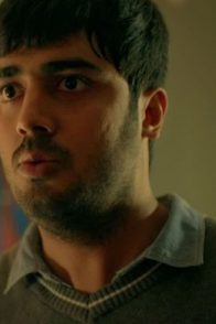 A Still From Looose Control