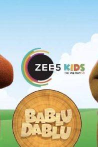 Kids_ZEE5