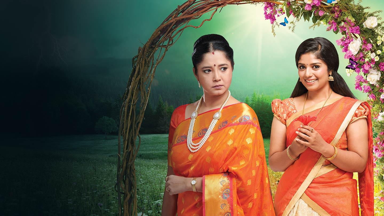 ZEE KERALAM - Malayalam Entertainment Online   Updates