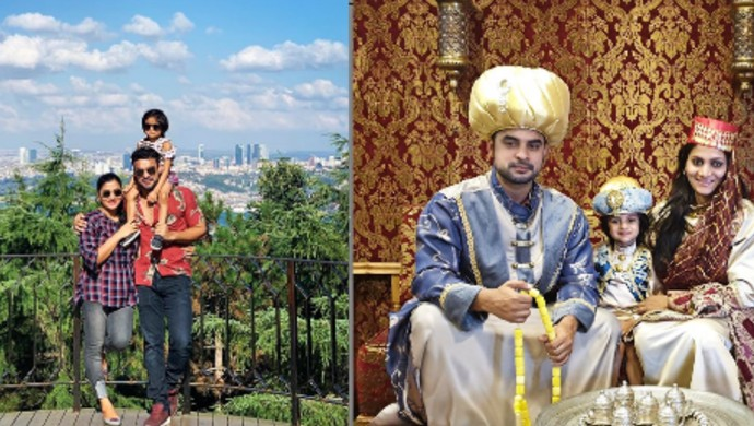 tovino in turkey
