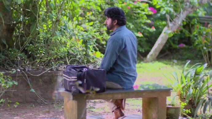 Abhimanyu stays adamant