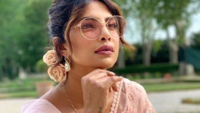 Priyanka Chopra (1)
