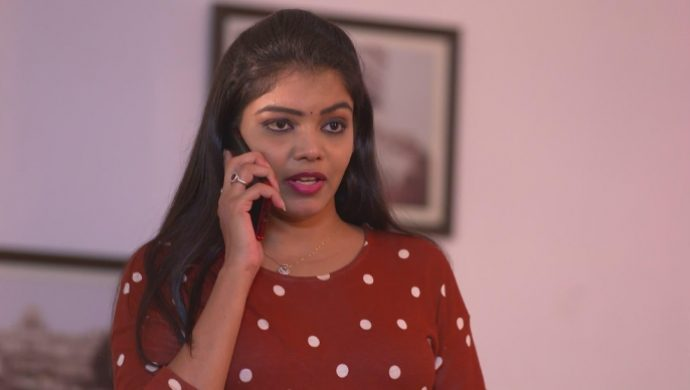 plans to kill Krishnan