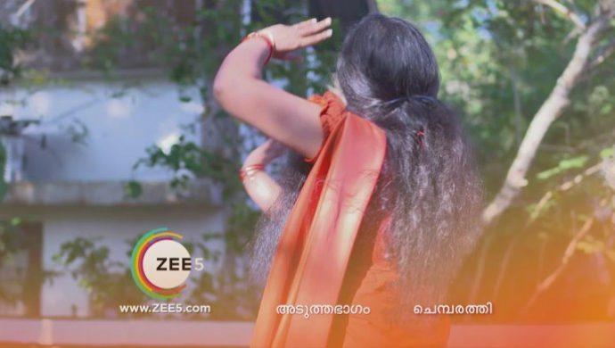 Kalyani practices