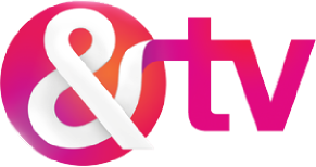 And TV: Top Stories On Latest And TV Hindi Serials & Shows