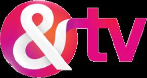 &TV Logo