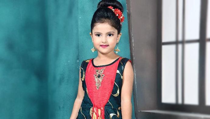 Ayesha Vindhara