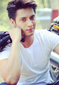 Ayyaz Ahmed love for bikes