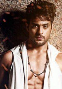 Gaurav-S-Bajaj-in-chrome-look