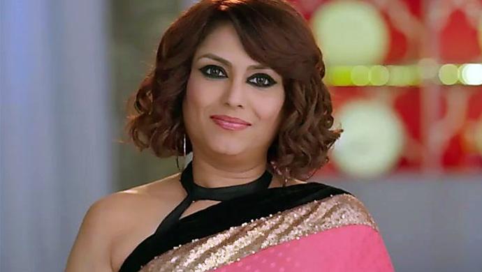 anjali-mukhi-in-meri-hanikarak-biwi-episode-17-2017