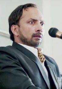 deepak dobriyal as pappi in tanu weds manu returns film