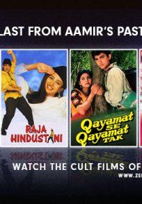 Aamir Khan Cult Films
